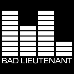 bad-lieutenant