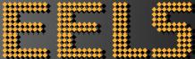 eels-logo