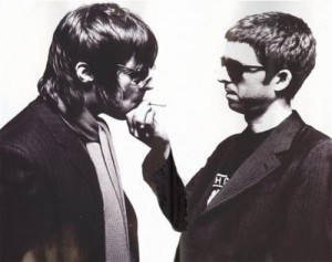 oasis-liam-noel-gallagher-smoking