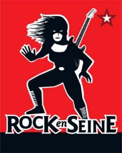 rock-en-seine-2009