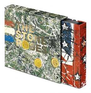 stone-roses-20th-anniversary-edition