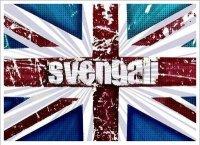 svengali-sitcom-brit-rock