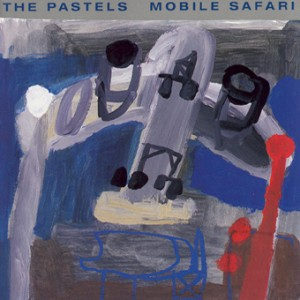 the-pastels-mobile-safari