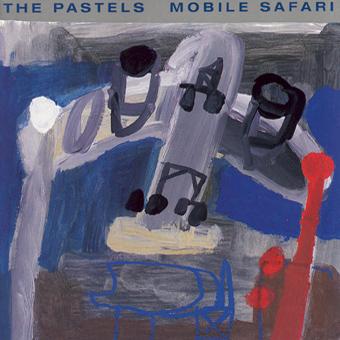 the-pastels-mobile-safari