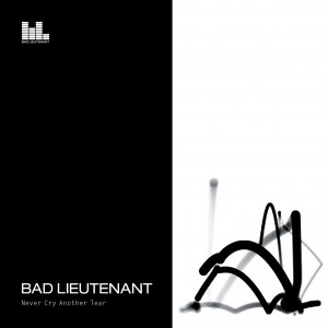 bad-lieutenant-never-cry-another-tear