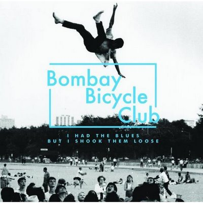 bombay-bicycle-club