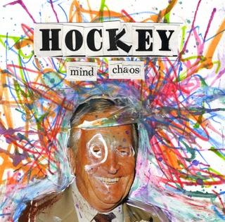 hockey-mind-chaos