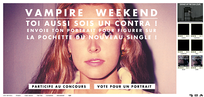 vampire-weekend-concours-contra