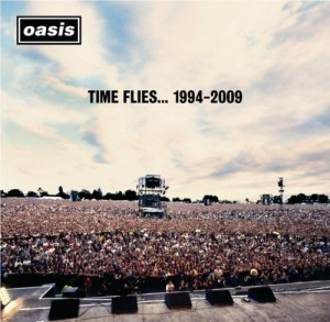 oasis-time-flies