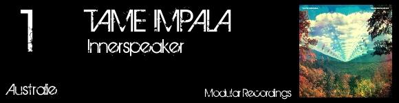 top2010-01-tame-impala