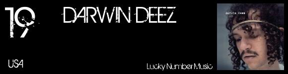 top2010-19-darwin-deez