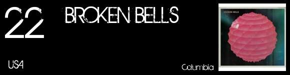 top2010-22-broken-bells