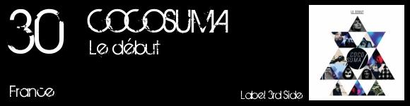 top2010-30-cocosuma