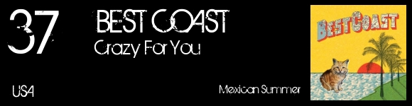 top2010-37-best-coast