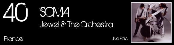top2010-40-soma