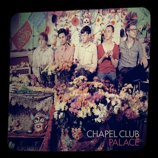 chapel-club-palace