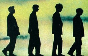 echo-and-the-bunnymen-songs-to-learn-and-sing