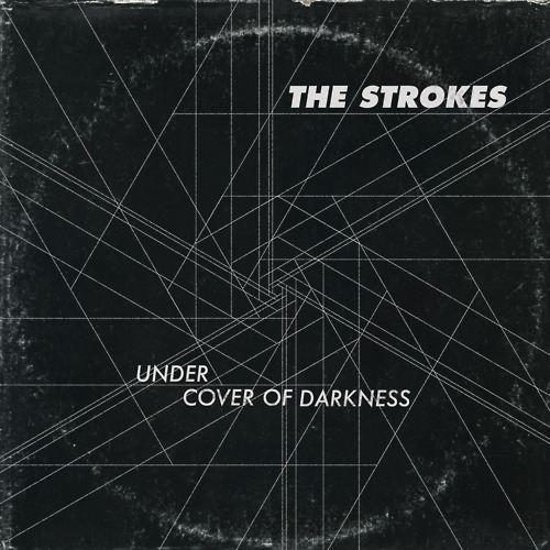 the-strokes-under-cover-of-darkness