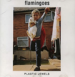 Flamingoes-Plastic-Jewels