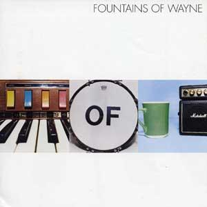fountains-of-wayne