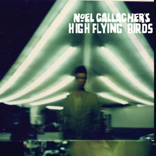 Noel-Gallagher-Noel-Gallaghers-High-Flying-Birds