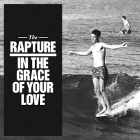 the-rapture-in-th-grace-of-your-love