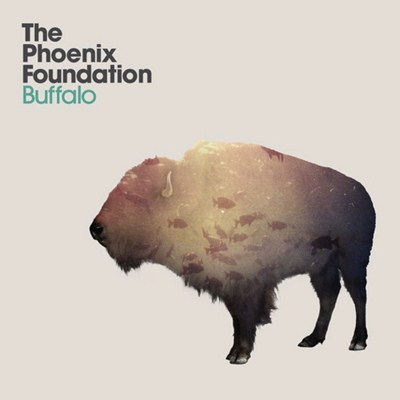 Phoenix-Foundation