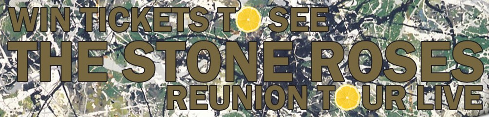 concours-stone-roses-ukprize