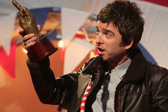 noel-gallagher-nme-awards-2012