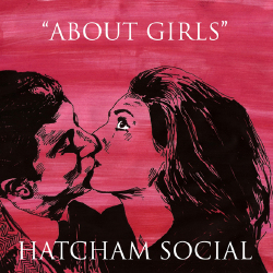 hatcham-social-about-girls