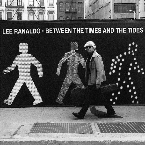 lee-ranaldo-between-the-times-and-tides
