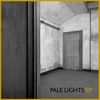 pale-lights