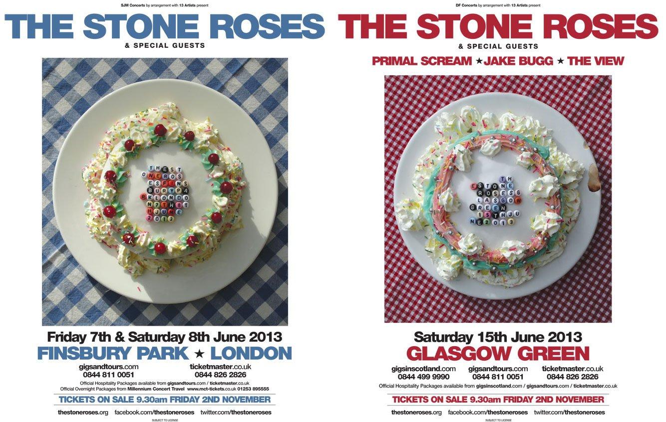 stone-roses-londres-glasgow-2013