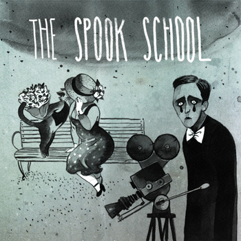 the-spook-school