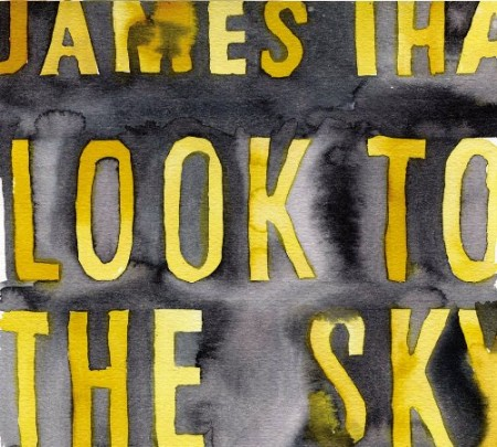 James-Iha-Look-to-the-Sky