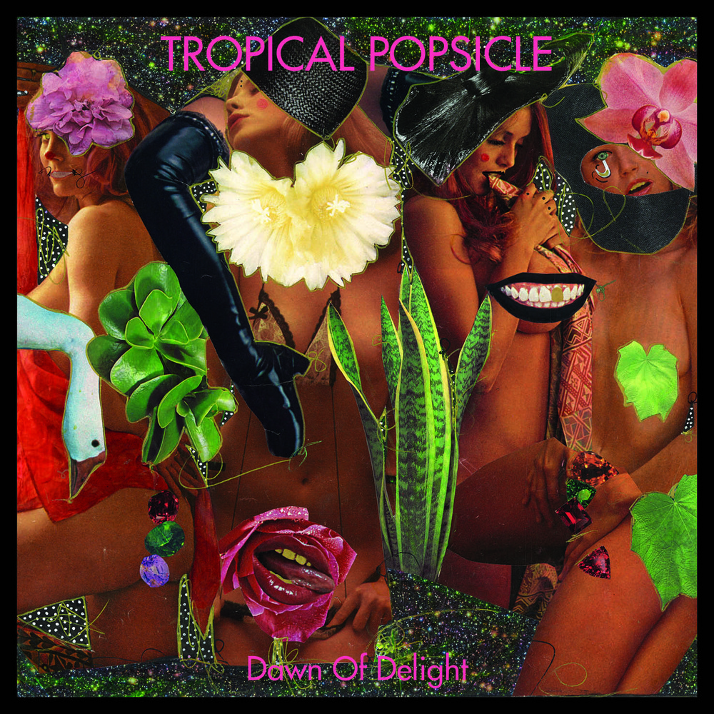 tropical-popsicle-dawn-of-delight