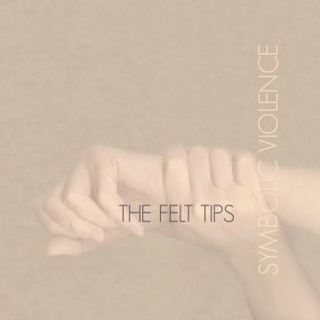 The-Felt-Tips-Symbolic-Violence