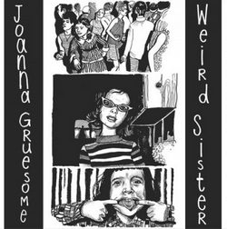 joanna-gruesome-weird-sister