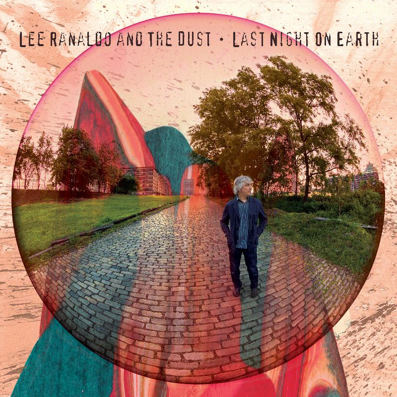 Lee_Ranaldo_Last_Night_On_Earth