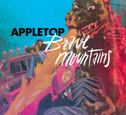 appletop-brave-mountains