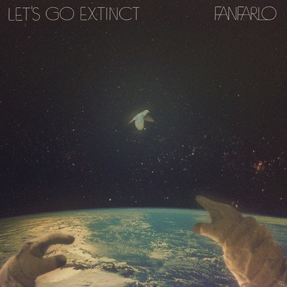 fanfarlo-lets-go-extinct
