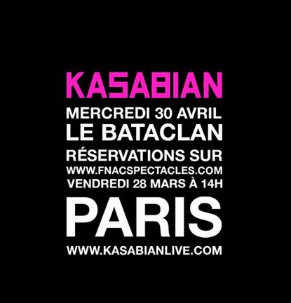 kasabian-bataclan-30-avril