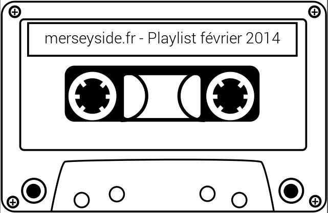 playlist-rock-inde-fevrier-2014
