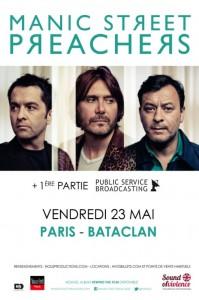 manic-street-preachers-en-concert-bataclan-paris-2014-affiche