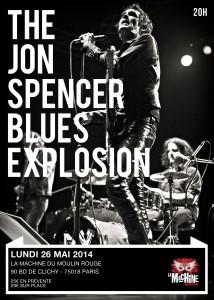 jon-spencer-blues-explosion-machine-moulin-rouge
