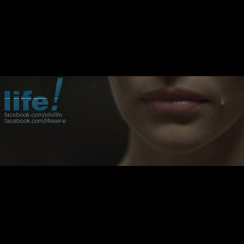 life-web-serie