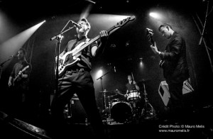the-crookes-fleche-dor-paris-2014-1