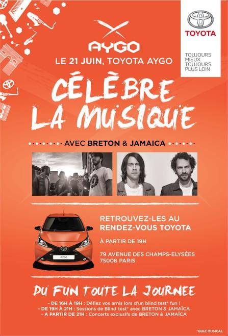 breton-jamaica-showroom-toyota