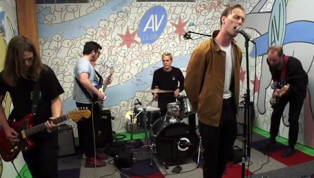 eagulls-i-wanna-be-adored