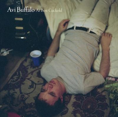 avi-buffalo-at-best-cuckold